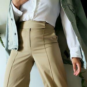 Elie Tahari | Trousers